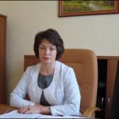 Зайцева Татьяна Евгеньевна, терапевт