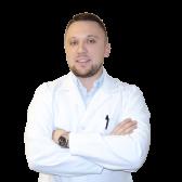 Марьенко Виталий Николаевич, дерматолог-онколог