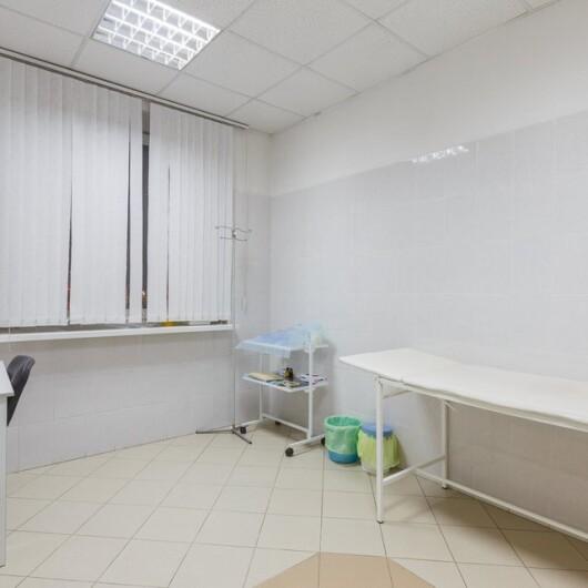 Медицинский центр Лайвеко, фото №2