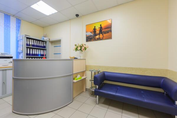 Медицинский центр «Доктор ЛОР»