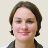 Сильвестрова Галина Александровна, кардиолог