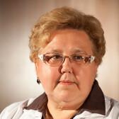 Чулкова Ольга Владимировна, онкогинеколог