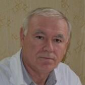 Закиров Габдрашит Ваизович, фтизиатр