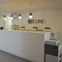 Клиника репродукции ICLINIC, фото №1