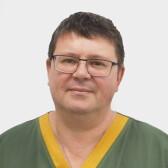Калитин Олег Ремуальдович, травматолог