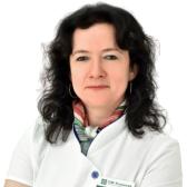 Сенникова Ольга Евгеньевна, невролог