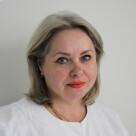 Тимохина Ирина Александровна, косметолог в Москве - отзывы и запись на приём