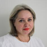 Тимохина Ирина Александровна, косметолог
