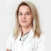 Щеплева Наталья Петровна, подолог