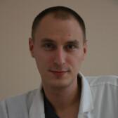 Логинов Иван Анатольевич, кардиохирург