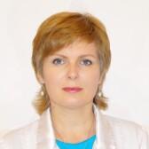 Рысакова Марина Валерьевна, венеролог