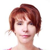 Набойченко Евгения Сергеевна, психолог