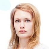 Дубинская Наталья Витальевна, косметолог