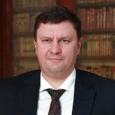 Яцык Сергей Павлович, уролог