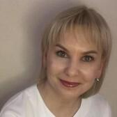 Терещенко Дина Владимировна, врач-косметолог
