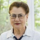 Алферова И. П., врач-генетик