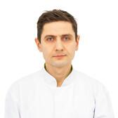 Барбакадзе Александр Тариэлович, ЛОР