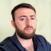 Бейбалаев Тамерлан Надирович, уролог