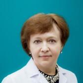 Газизова Гульфия Рафкатовна, терапевт