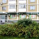 Добромед на Кременчугской