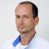 Дойников Дмитрий Николаевич, кардиохирург