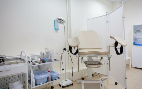 Медицинский центр «АртМед»