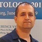 Донцов Денис Владимирович, инфекционист