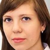 Чернева Анна Александровна, маммолог-онколог