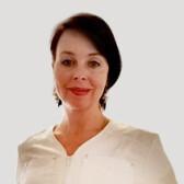 Савинова Светлана Константиновна, гастроэнтеролог