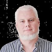Якушкин Сергей Николаевич, врач УЗД