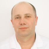 Денисов Алексей Анатольевич, хирург