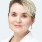 Кизнерцева Евгения Викторовна, дерматолог