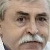Минеев Анатолий Георгиевич, ангиолог