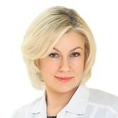 Юндина Елена Леонидовна, гинеколог
