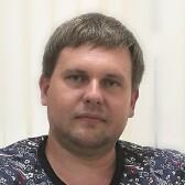 Залевский Дмитрий Александрович, стоматолог-терапевт