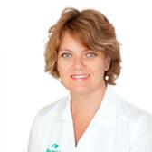 Сулимова Татьяна Валерьевна, невролог