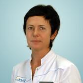 Петренко Наталия Владимировна, стоматолог-терапевт