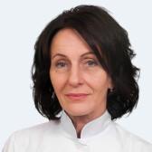 Кондакова Ирина Александровна, врач УЗД