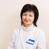 Липанина Тамара Семёновна, гинеколог
