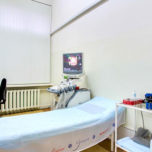 клиника Гален, фото №3