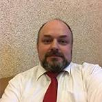 Погостин Сергей Евгеньевич, дерматовенеролог