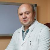 Дидакунан Фархад Исмаилович, онколог