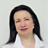 Яровая Екатерина Владимировна, кардиолог