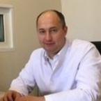 Крюков Евгений Юрьевич, нейрохирург