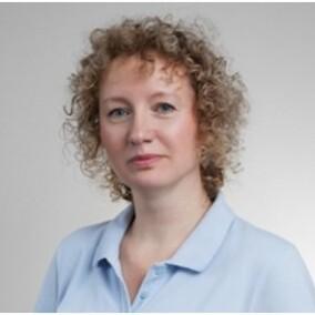 Карпова Светлана Анатольевна , стоматолог-терапевт