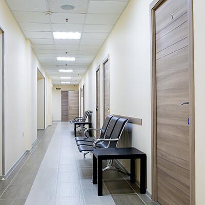 Медицинский центр Union Clinic, фото №3
