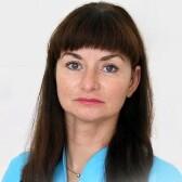 Ефимова Елена Александровна, косметолог