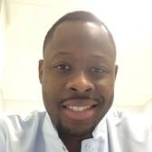 Дуала Ндумбе Фред, хирург