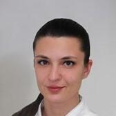 Шукова Юлия Александровна, ортодонт