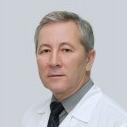 Галлямов Айдар Хамитович, проктолог
